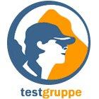 outdoorseiten.net - Testgruppe