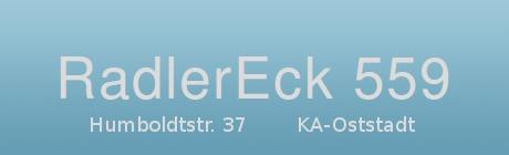 RadlerEck 559